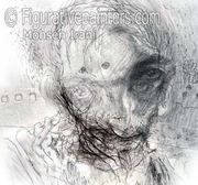 Figurative drawing