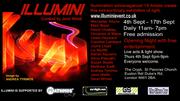 Illumini Event