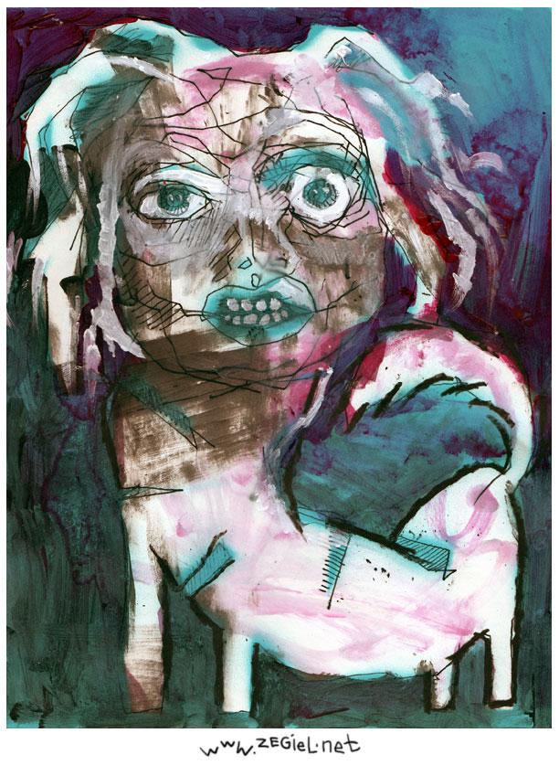 painting-dogoftheice-MF-danielzegiel
