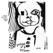 002-portrait-of-a-toy-bear-square-daniel-zegiel-2008