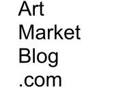 Art Market Blog