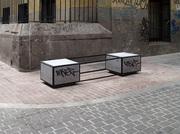 Potencial Escultórico / Escuptural Potential - 2008
