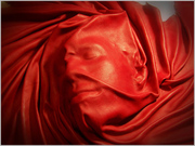 Crimson Aura