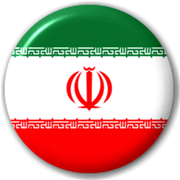 iran_ BACK OFF !!!!!!