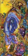 blue-madonna3websmall