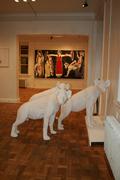 Fairytale of Berlin at Raahuset Copenhagen 2008 (4)