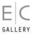 EC Gallery