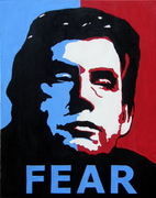 GB Fear