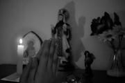 Dia09-Mensaje-Telepatico-Jose-Rangel-1
