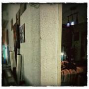 Un muro de Berlín