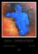 Day-Dreamer