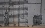 Bremse (detail2) / Lionel Favre 2009