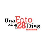 UnaFotoxDíax28Días2013