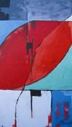 2006 Art Work