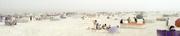 Beach VII kl