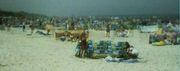beach VI kl