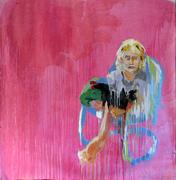 Suburbia, at Linda Hodges Gallery