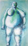 Fat Margaret