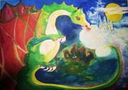 dragonlady 001