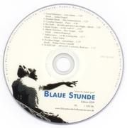 Blaue Stunde (1 & 2 & 3) Blue Hour (1 & 2 & 3)