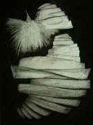 'foldscape unbound'