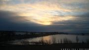 lake NK