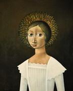 Seasone Bride II
