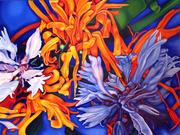 Bouquet Fané