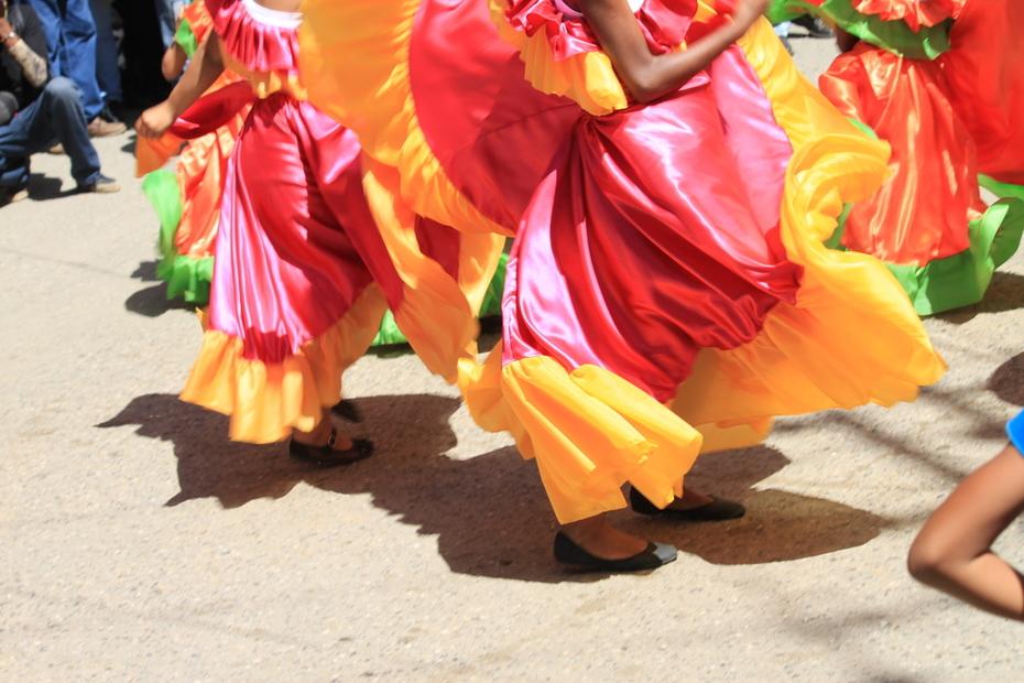 ALFOMBRAS DE FLORES ARAIRA 2013 (2)