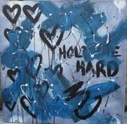 hold me hard