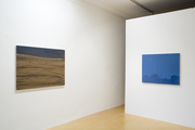 Rubicon Gallery Dublin Installation / Artist Robert Bordo