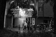 Laberinto Urbano PELDLC2013-32-2