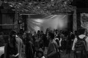 Laberinto Urbano PELDLC2013-182