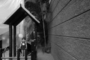 Laberinto Urbano PELDLC2013-86