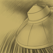Adobe Ideas test drawing [idea-13 72dpi]