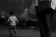 Laberinto Urbano PELDLC2013-112