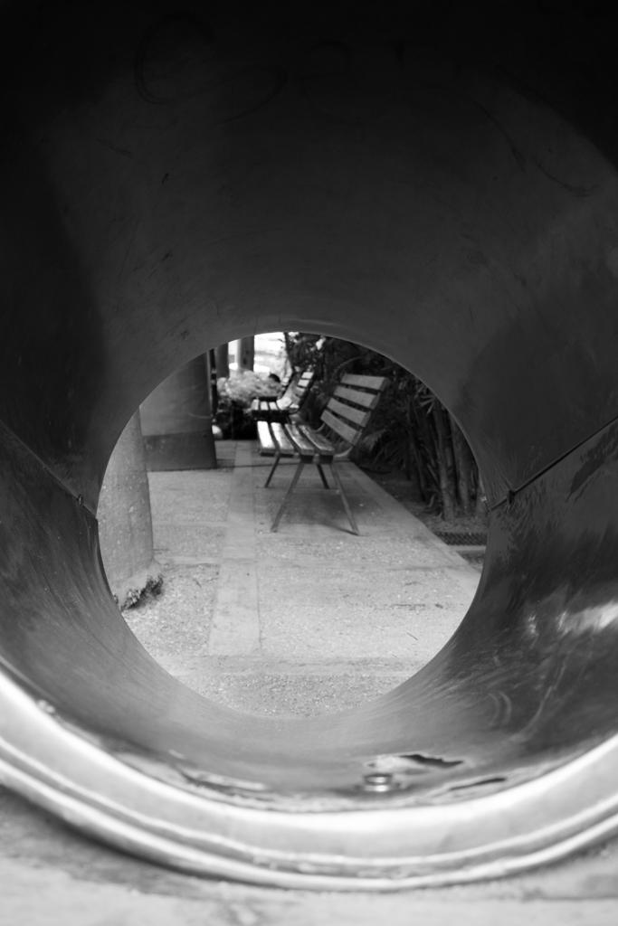 Proyecto Colectivo-3