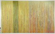 Vietta Korren-Steele 'Nature's Mascarra'  Uber Gallery (Anna Pappas) Melb Aus
