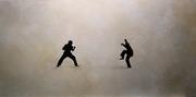 karatekidprint