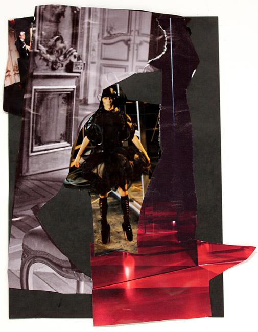 The-Making-of-The-Devil-Wears-Prada 2011-9018