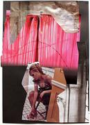 VIP ART FAIR 2012