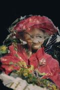 IMG_5132  Red Queen  2012