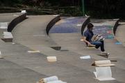 BibliotecaAbierta-11