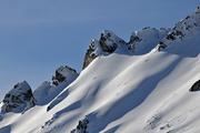 Snowy_Rocks