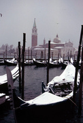 Venice_in_Snow1