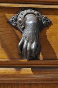 Door_Handle_Paris