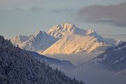 Third_View_of_Mountain_X