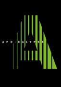 Apo-calypse