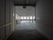 Béard factory inside