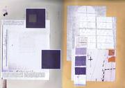 Leylines : Architectural Designs #11.